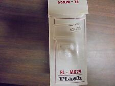 fl-mx29 flash # 43859002