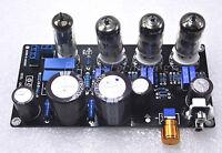 Marantz M7 HIFI 6N4X3+6Z4x1 tube Buffer Audio Preamplifier Pre-AMP Board