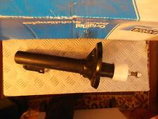 FORD ESCORT FRONT  SHOCK ABSORBER MK6 1992-1995 BOGE 32A680