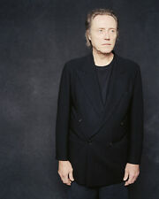 Walken, Christopher (15141) 8x10 Photo