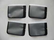 scan barrier envelopes for phosphor plate scan-x #2 120/box buy