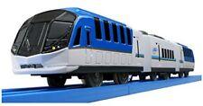 Takara TOMY Plarail S-48 Kintetsu Express Shimakaze 3cars 2speed