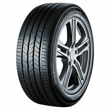 TYRE CONTICROSSCONTACT LX SPORT 225/60 R17 99H CONTINENTAL