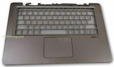 Acer Aspire S3 Upper Case Touchpad S3-391 S3-371 S3-331 Champagne 60.M1FN1.005