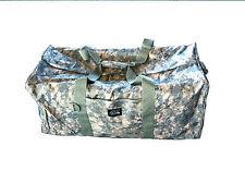 """36"""" (90CM) Heavy-duty Sports Bag Travel Duffel, GREEN DIGI CAMO (SD036DM)"""