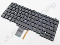 Nuovo Originale Dell Latitude E5270 Tastiera Francese V2184