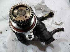 Isuzu Trooper Duty 3.0 91-02 Gen2 4JX1 power steering pump