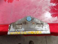 66-67 Charger B Body Mopar, driver door window glass