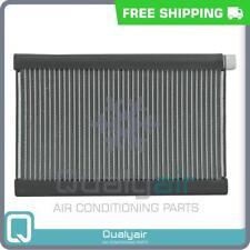 A/C Evaporator for Subaru Impreza, Forester, WRX, WRX, STI - OE# 73523FG051
