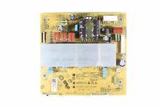42PT350-UD AUSLLUR AUSLLHR AUSLLJR 42PW350U-UC Z42PT320 EBR68342001 Z Main Board