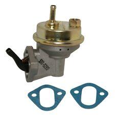 GMB Mechanical Fuel Pump 530-8280 For Pontiac Chevrolet GMC Grand LeMans 79-84