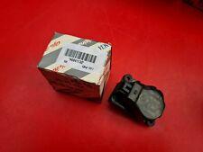 Alfa Romeo 147, 156, GT Heater Electric Adjustment Motor/Actuator (46841130)