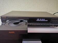 Technics cd player Sl-pg440a