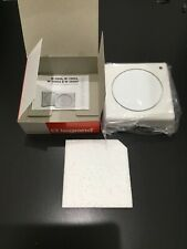 Legrand Wattstopper W-2000H Ultrasonic Occupancy Sensor