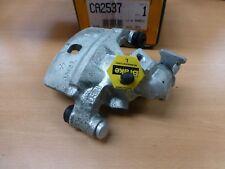 BRAKE CALIPER FITS TOYOTA COROLLA REAR LEFT BRAKE ENGINEERING CA2537