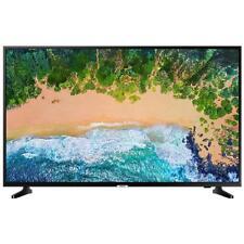 SAMSUNG TV LED Ultra HD 4K 43 UE43NU7090 Smart TV Tizen