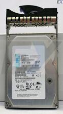 43X0802 - 300GB 15K SAS Hot-Swap Hard Drive (FRU: 43X0805) IBM Lenovo Used
