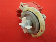 Bosch Siemens ebs2556-0801 laugenpumpe Copreci #kp-1680