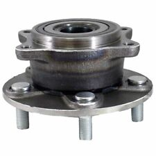 New Rear Wheel Bearing Hub Assembly Fit 06-13 GRAND VITARA 10-13 KIZASHI