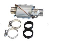 Westinghouse Dishwasher Water Heater Heating Element Wsf6605 Wsf6605wr Wsf6605x