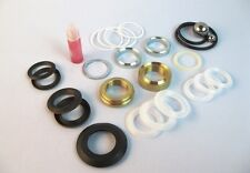 Chucks Aftermarket Replacement For 220-877 or 220877 Repair Kit