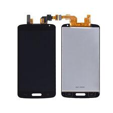 Pantalla completa lcd capacitiva tactil digitalizador LG Volt LS740 Boost Virgin