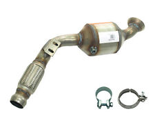 Katalysator vorne Mercedes Sprinter 213 215 313 315 515 CDI BM Catalysts KAT