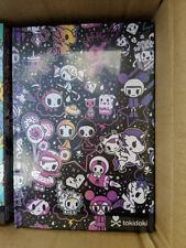 Tokidoki Galactic Dreams Hardcover Notebook