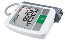 Medisana BU 510 Oberarm-Blutdruckmessgerät - Weiß