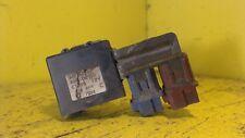 87-90 Nissan Sentra Main Fuel Gas Pump Relay Module Jideco - Genuine Factory OEM