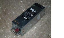 HP 500W Power Supply ML350 G3 292237-001 264166-001
