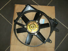 rover cooling fan for 200/25/400/45/ZR/ZS/600 part number PGF 100760