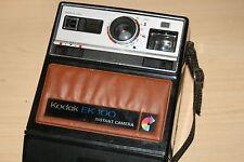 KODAK EK 100 Instant Film Camera-vintage-non testé