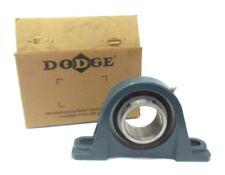 dodge pillow block bearings. dodge pillow block ball bearing 123823, p2b-sc-215, 2-15 dodge pillow block bearings i