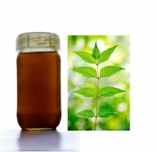 30 ML Neem Oil Indian Lilac whitecedar Margosa tree chinaberry 100% Pure&Natural