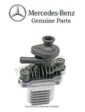 Mercedes Benz E300 1996-1999 Diesel Fuel Thermostat Heat Exchanger Genuine