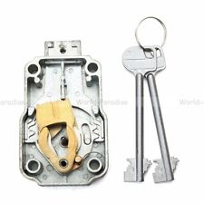NEW practice safe case lock picking training locksmith padlock unlocking serrure