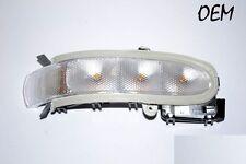 NEW Mercedes W203 Right Ulo OEM Mirror Turn Signal Light 203 820 10 21