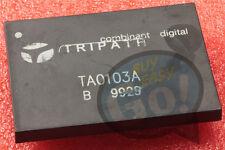 1PCS NEW TRIPATH TA0103A Encapsulation:MODULE,Stereo 250W 4з Class-T Digital