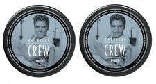 American Crew King Fiber 85g Pack of 2