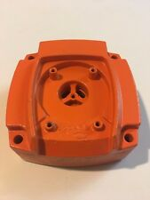Paslode 500462 Back Cap Extended 5300 5350  New Bulk *Obsolete