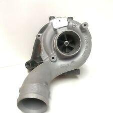 Turbolader Audi A4 A6 Avant C6 4F 3.0 TDI 059145702S 53049700050 ohne Stellmotor
