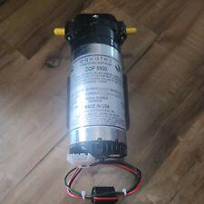 Aquatec Ddp 5800 Demand / Delivery Pump