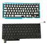 """New Replacement Apple Macbook Pro 15"""" A1286 UK Laptop Keyboard With Backlight"""