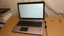 "HP Pavilion dv7-4165dx Laptop Entertainment Notebook 17.3"" LCD Screen Display"