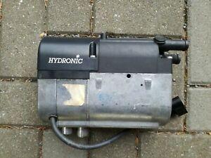 Standheizung Diesel H-Kit D5WSC 252219 H-Kit 12V 5 KW Eberspächer Zuheizer
