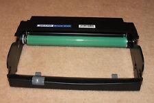 1x  E260X22G compatible photoconductor unit Drum kit for Lexmark E260 E360 E406