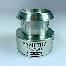 Smooth Drag carbontex Drag Rondelles #SDS60 3 Shimano Reel part Symetre 3000FL