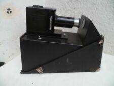 Projecteurs de diapositives Kodak
