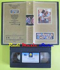 film VHS MARRAKECH EXPRESS 1989 GABRIELE SALVATORES PENTA VIDEO (F35) no dvd